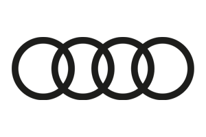 Audi Leasing ohne Anzahlung