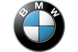 BMW Leasing ohne Anzahlung