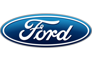 Ford Leasing ohne Anzahlung