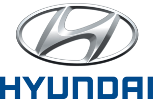 Hyundai Leasing ohne Anzahlung