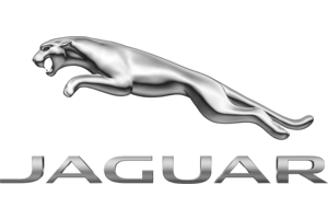 Jaguar Leasing ohne Anzahlung