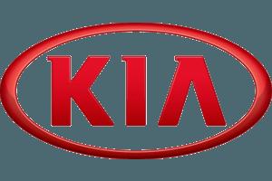 Kia Leasing ohne Anzahlung