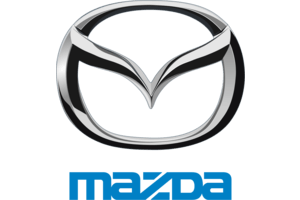 Mazda Leasing ohne Anzahlung