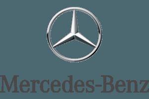 Mercedes-Benz Leasing ohne Anzahlung