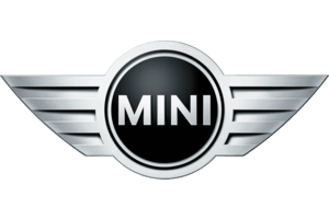 Mini Leasing ohne Anzahlung