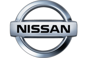 Nissan Leasing ohne Anzahlung