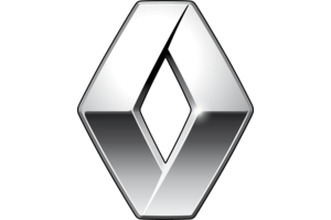 Renault Leasing ohne Anzahlung