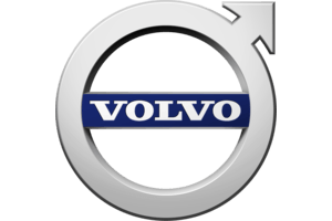 Volvo Leasing ohne Anzahlung