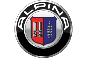 Alpina Leasing ohne Anzahlung