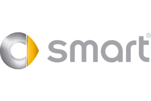 Smart Leasing ohne Anzahlung