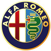 Alfa Romeo Leasing ohne Anzahlung