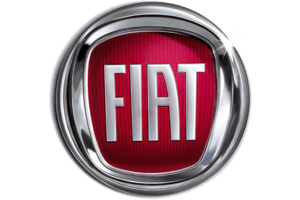 Fiat Leasing ohne Anzahlung