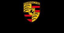 Porsche Leasing ohne Anzahlung