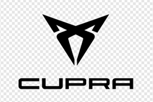Cupra Leasing ohne Anzahlung
