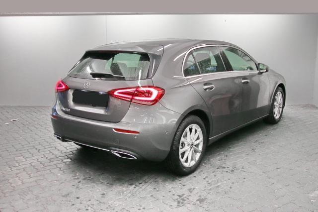 Mercedes-Benz A 200 PROGRESSIVE LED+PANO+Widescreen-Navi+MBUX- - Leasing ohne Anzahlung - 147827_02
