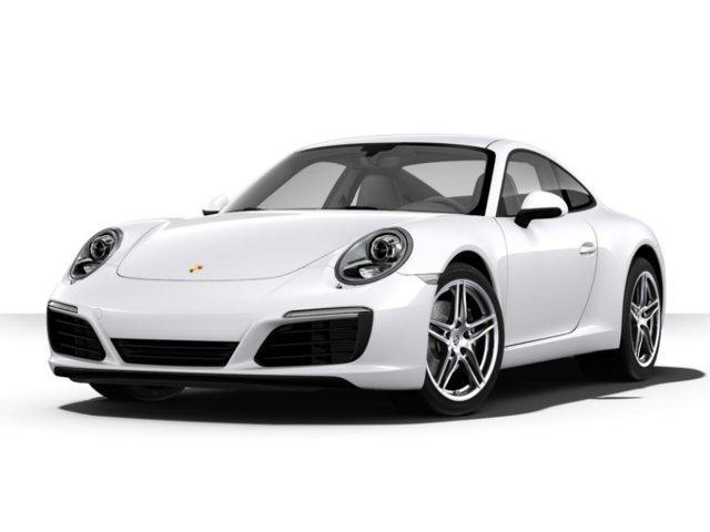 """Porsche 911 Carrera 20"""" Sportabgas BOSE Entry & Dri -  Leasing ohne Anzahlung - 999,00€"""