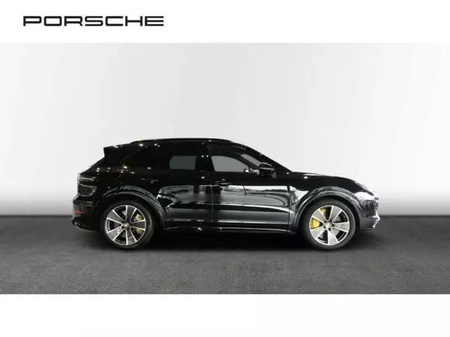 Porsche Cayenne Turbo S E-Hybrid Sportabgas Head-Up Carb - Leasing ohne Anzahlung - 263472_02