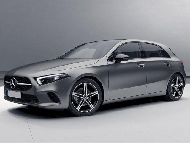 Mercedes-Benz A-Klasse A 180 LED Kamera PDC -  Leasing ohne Anzahlung - 359,00€