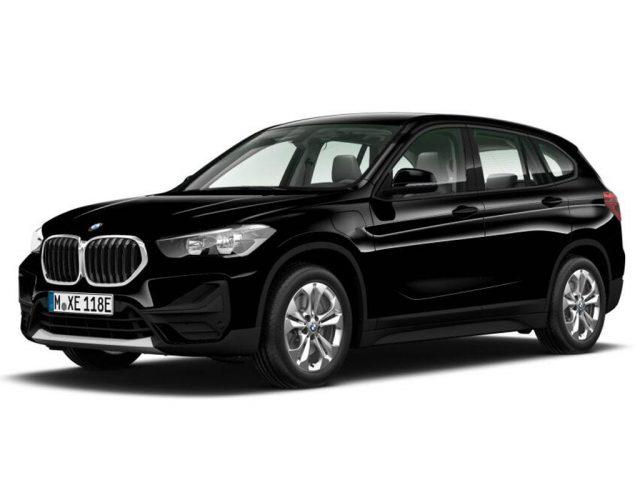 BMW X1 xDrive25e Modell Advantage *PDC* *DAB* -  Leasing ohne Anzahlung - 235,00€