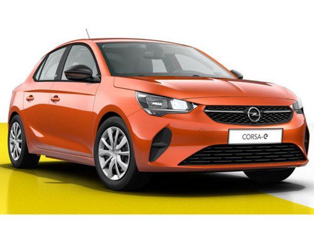 Opel Corsa Corsa-e Edition 5-Türer Klimaautomtik DAB+ -  Leasing ohne Anzahlung - 120,00€