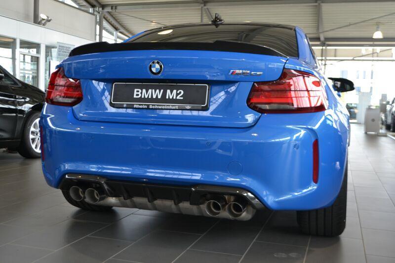 BMW M2 CS - Leasing ohne Anzahlung - 339475_02