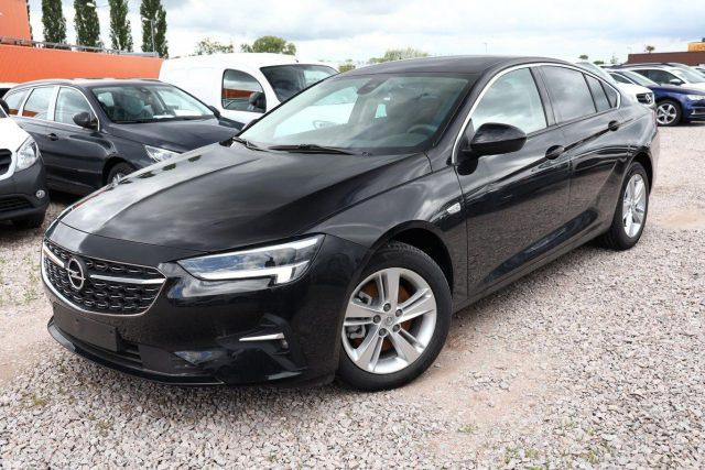 Opel Insignia 1.5 CDTI 122 Aut Elegance LED SHZ -  Leasing ohne Anzahlung - 251,00€