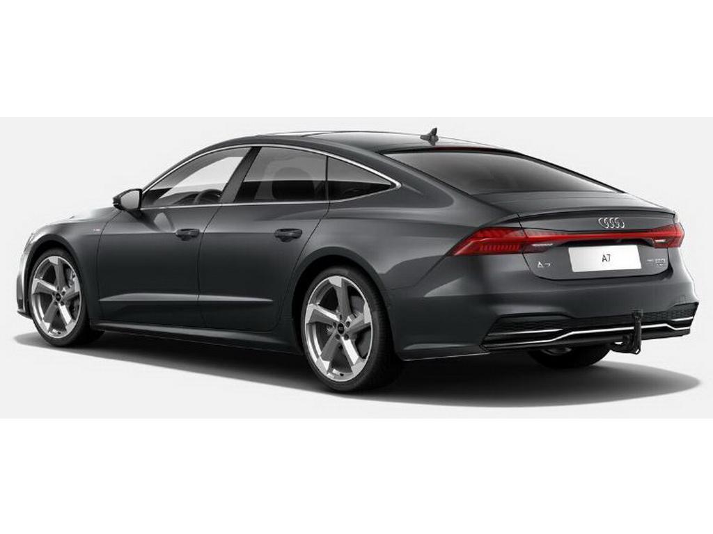 Audi A7 Sportback 50 TFSI e quattro 220(299) kW(PS) S - Leasing ohne Anzahlung - 352435_02
