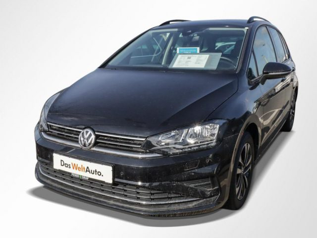 Volkswagen Golf Sportsvan 1.0 TSI IQ.DRIVE ACC Navi -  Leasing ohne Anzahlung - 173,00€