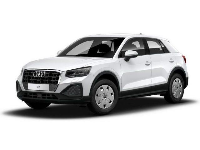 Audi Q2 S line 35 TDI quattro tronic AHK Pano B&O -  Leasing ohne Anzahlung - 549,00€