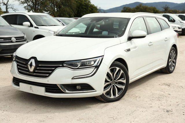Renault Talisman Grandtour 225 EDC DeLuxe CrusP SafeP -  Leasing ohne Anzahlung - 238,00€