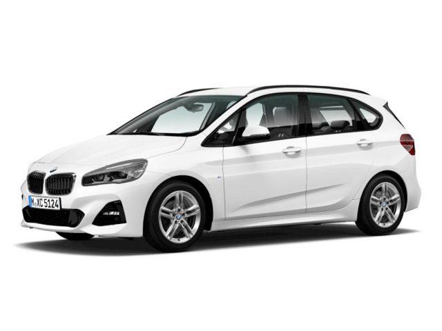 BMW 2er Active Tourer 216d Advantage LED Tempomat Shz -  Leasing ohne Anzahlung - 167,79€