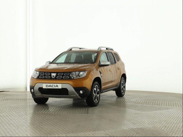 Dacia Duster 1.3 TCe 150 Adventure Leder TechnikPlus -  Leasing ohne Anzahlung - 173,00€