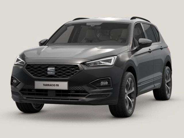 Seat Tarraco FR 1.4 e-HYBRID 180 kW (245 PS) 6-Gang DSG *Navig* *Voll LED* *ACC* -  Leasing ohne Anzahlung - 314,16€
