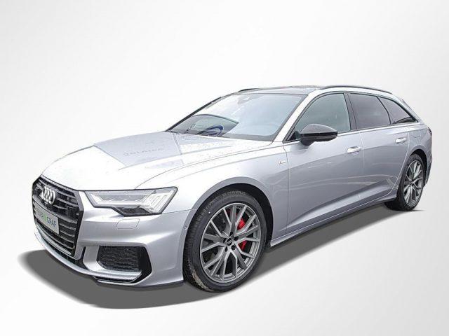 Audi A6 Avant sport 55 TFSIe qu. S tr. NAVI,HD-MATRIX -  Leasing ohne Anzahlung - 1.085,00€