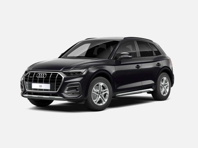 Audi Q5 advanced 50 TFSI e quattro 220(299) kW(PS) S -  Leasing ohne Anzahlung - 699,00€