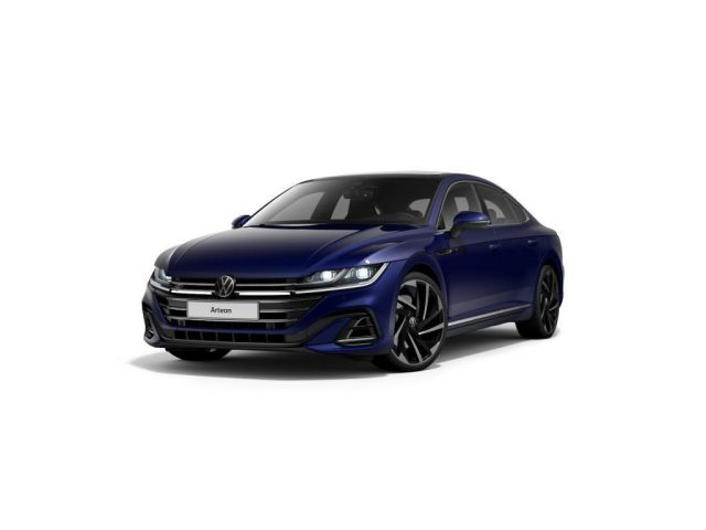 Volkswagen Arteon 2.0 TSI OPF 4MOTION R-Line 206 kW (280 PS -  Leasing ohne Anzahlung - 273,00€
