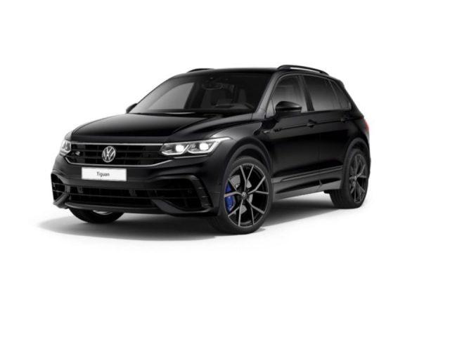 Volkswagen Tiguan R 2.0l TSI DSG Pano/Navi/HarmanKardon/AHK -  Leasing ohne Anzahlung - 603,00€