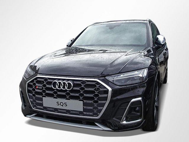 Audi SQ5 TDI tiptronic Head-up AHK Pano B&O V-Cockpit -  Leasing ohne Anzahlung - 759,00€