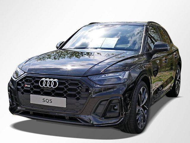 Audi SQ5 TDI tiptronic Head-up AHK Pano B&O Standh. -  Leasing ohne Anzahlung - 839,00€