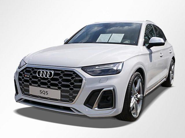 Audi SQ5 TDI tiptronic Head-up AHK Pano B&O -  Leasing ohne Anzahlung - 779,00€