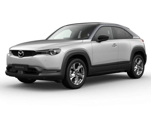 Mazda MX-30 e-SKYACTIV ADVANTAGE *Head Up Display* *LED* *Navigation* -  Leasing ohne Anzahlung - 140,73€