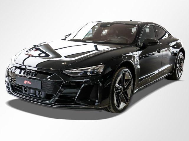 Audi e-tron RS GT Matrix/Carbon/Optik plus/21/ACC -  Leasing ohne Anzahlung - 2.223,00€