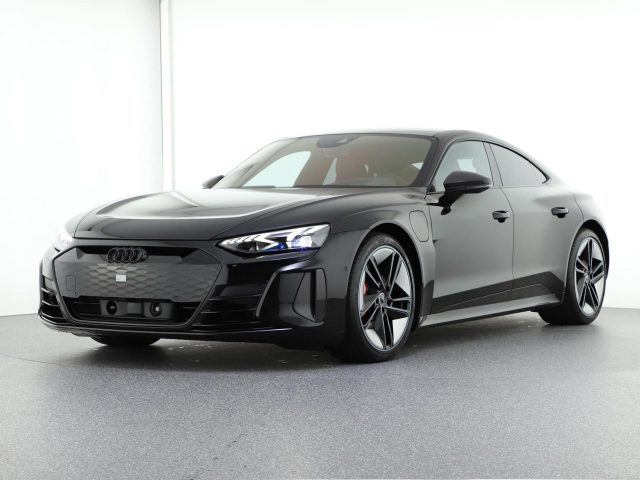 Audi e-tron RS GT 440 kW Nachtradar -  Leasing ohne Anzahlung - 1.979,00€