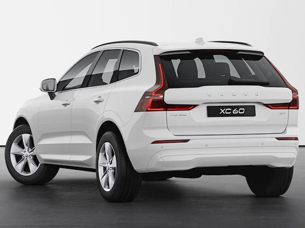 Volvo XC60 B4 B Geartronic Momentum Pro (197PS) inkl. Wartung und Verschleiß - Leasing ohne Anzahlung - 384244_02