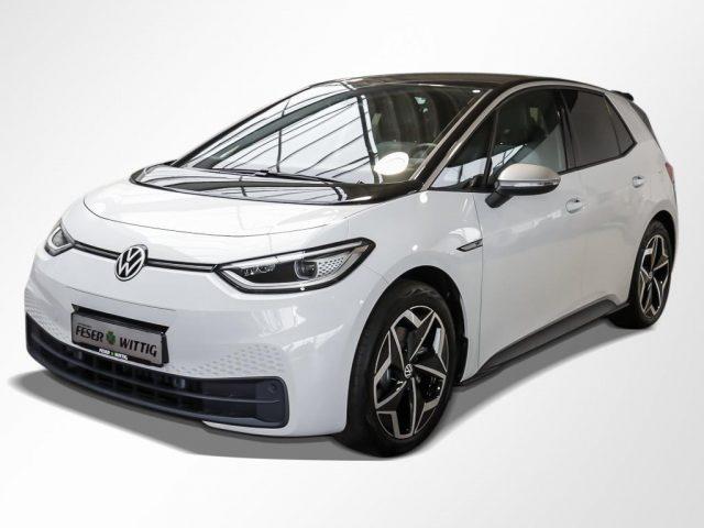 Volkswagen ID.3 Pro Performance 1st Plus R.kamera/DAB/Klima -  Leasing ohne Anzahlung - 299,00€