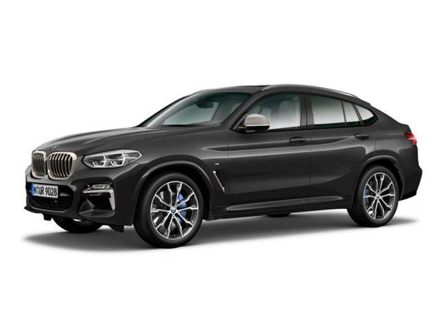 BMW X4 xDrive20d EURO6 Head-Up HiFi Dyn. Dämpfer LED Pano.Dach -  Leasing ohne Anzahlung - 548,32€