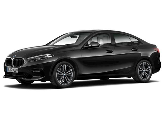 BMW M2 M235i xDrive Gran Coupé M Sportbr. Head-Up DAB -  Leasing ohne Anzahlung - 448,96€