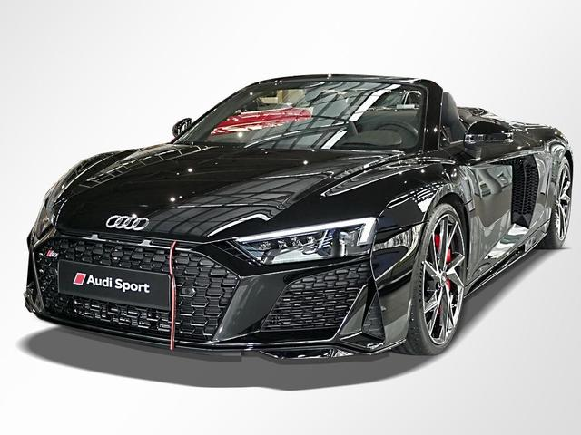 Audi R8 Spyder V10 performance quattro 456(620) kW(PS -  Leasing ohne Anzahlung - 1.899,00€