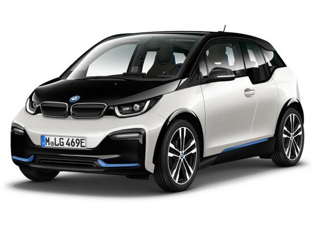 BMW i3 S 120Ah *Komfortpaket* *Navigation Prof.* *Privat* -  Leasing ohne Anzahlung - 132,57€