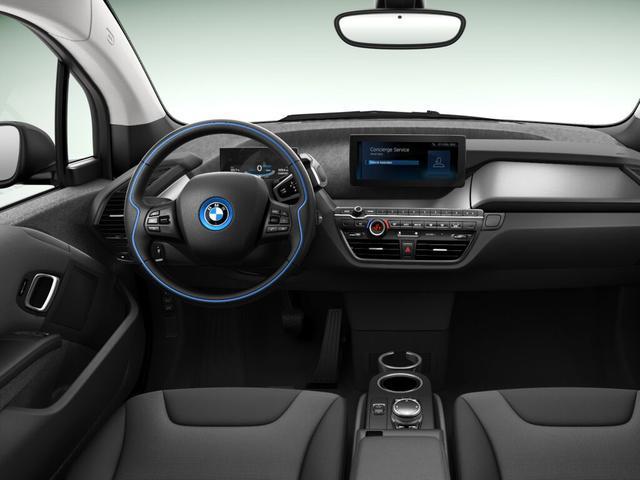 BMW i3 S 120Ah *Komfortpaket* *Navigation Prof.* *Gewerbe* - Leasing ohne Anzahlung - 392983_03